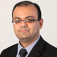 Swetal Shah