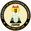 jsmw_new-logo